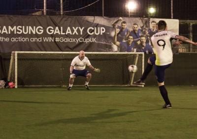 Samsung Galaxy Cup