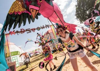 KidsTown- Boomtown Fair - Leora Bermeister
