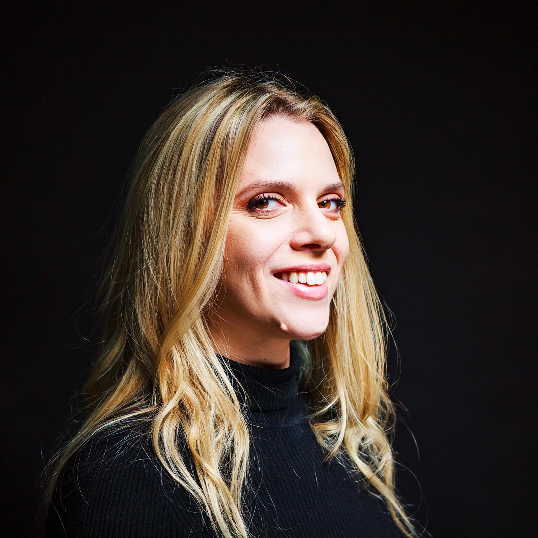 Leora Bermeister