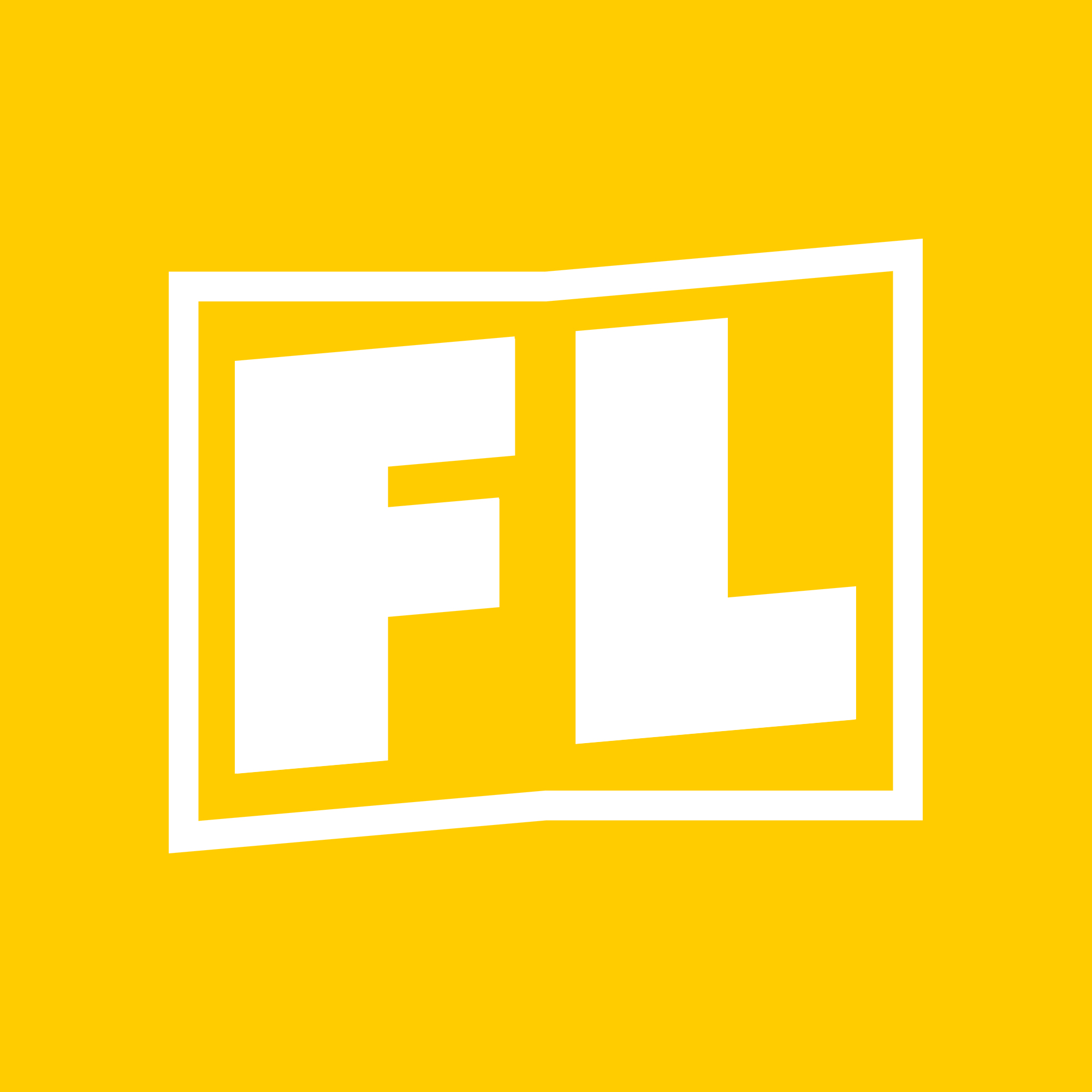 Farelight Productions