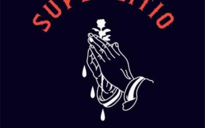 Superlitio – El Aguante